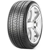 Opony zimowe, Pirelli Scorpion Winter 235/60 R18 107 H