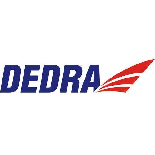 Szlifierki i polerki, Dedra DED 7718