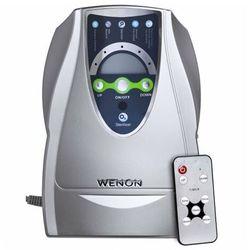 Ozonator powietrza i żywności WENON N1668A; Tel: 570 32 0000