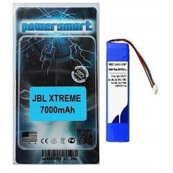 Akumulator JBL Xtreme GSP0931134 7000mAh