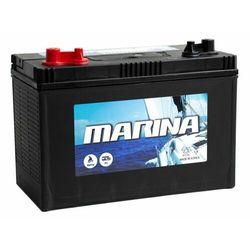 Akumulator X-PRO Marina 12V 105Ah 950A EN