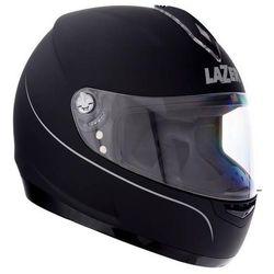 Kask Lazer Vertigo-R Z-Line czarny mat