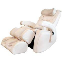 Fotel masujący FINNSPA PREMION 60040