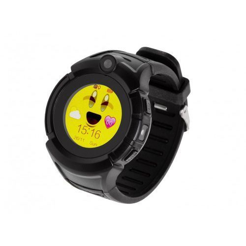 Smartwatche, Garett Kids 5