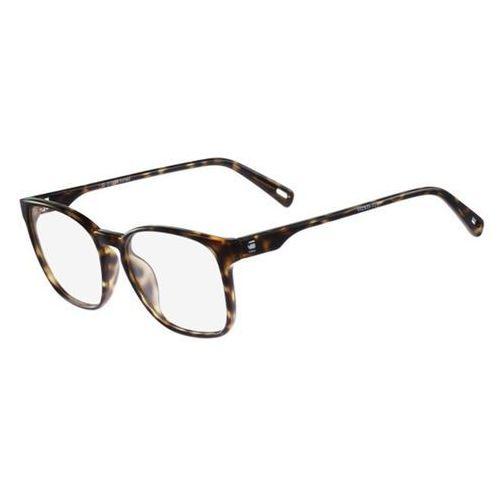 Okulary korekcyjne, Okulary Korekcyjne G Star Raw G-Star Raw GS2635 214