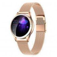 Smartwatche i smartbandy, Oromed KW20