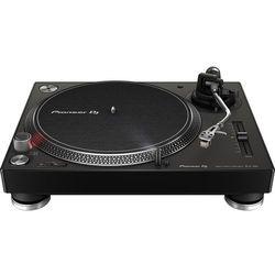 Gramofon PIONEER PLX-500 Czarny