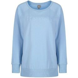 bluza BENCH - Motionless Powder Blue (BL133) rozmiar: S