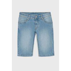 Pepe Jeans - Szorty dziecięce Becket 128-180 cm