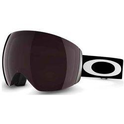 Gogle Narciarskie Oakley Goggles Oakley OO7050 PRIZM FLIGHT DECK 705001