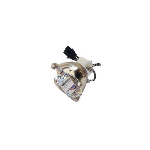 Lampy do projektorów, Lampa do PANASONIC PT-CW230EA - kompatybilna lampa bez modułu