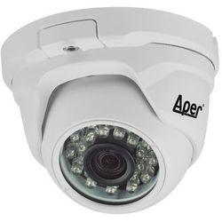 Kamera Aper AC-E2420-3.6
