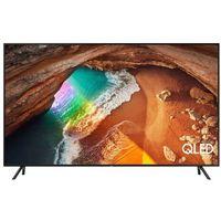 Telewizory LED, TV LED Samsung QE75Q60