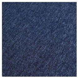 Wykładzina dywanowa Rambo 84 3 m niebieska