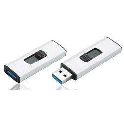 Nośnik pamięci Q-CONNECT USB 3. 0, 16GB