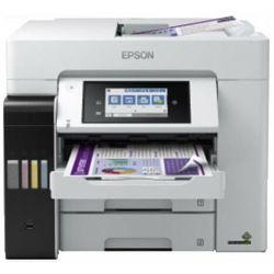 Epson EcoTank L6580 (C11CJ28402)