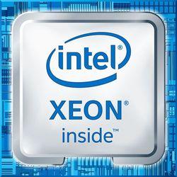 Procesor serwerowy Intel Xeon E3-1240 v6 BOX (BX80677E31240V6 954319) Darmowy odbiór w 20 miastach!