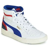 Buty sportowe dla dzieci, Trampki wysokie Puma RALPH SAMPSON MID JUNIOR 5% zniżki z kodem JEZI19. Nie dotyczy produktów partnerskich.