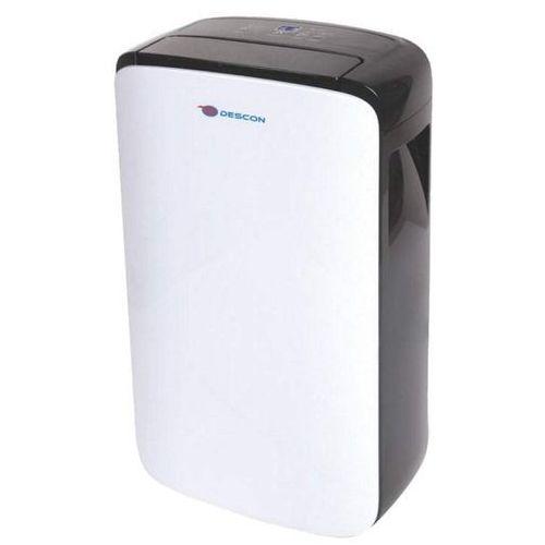 Osuszacze powietrza, Osuszacz powietrza Dedra DA-R010 Pochłaniacz wilgoci