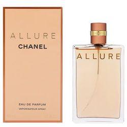 Chanel Allure Woman 50ml EdP