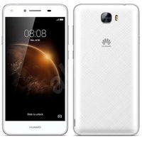 Smartfony i telefony klasyczne, Huawei Y6 II