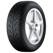 Uniroyal MS Plus 77 255/50 R19 107 V