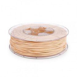 Drewniany Filament do drukarek 3D PRI-MAT 3D 800 g