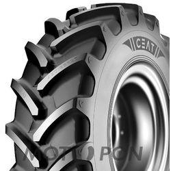 OPONA 360/70R28 FARMAX R70 125A8/B TL