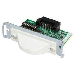Epson UB-B03 - print server
