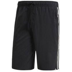 Kostiumy / Szorty kąpielowe adidas Szorty do pływania 3-Stripes 5% zniżki z kodem JEZI19. Nie dotyczy produktów partnerskich.