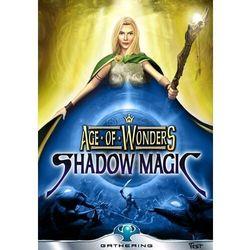 Age of Wonders Shadow Magic (PC)