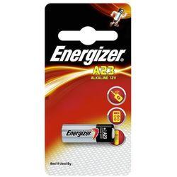 1 x bateria do pilota samochodowego Energizer 23A MN21