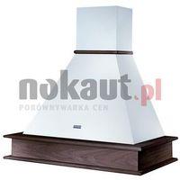 Okapy, Franke FCL602