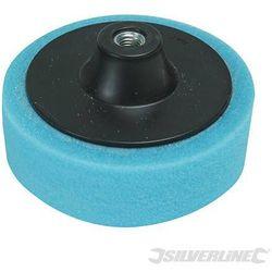 Silverline Blue Medium