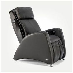 Fotel masujący Keyton H10 (Deco)