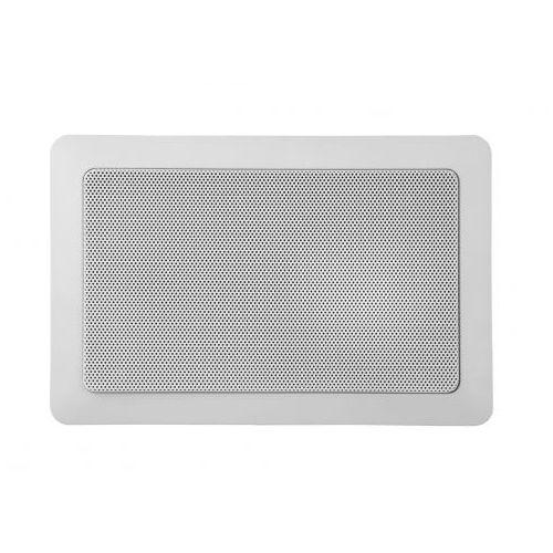Głośniki ścienne i sufitowe, Apart AP-CMR15T głośnik 100V