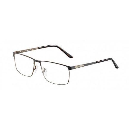 Okulary korekcyjne, Okulary Korekcyjne Jaguar 33087 1096