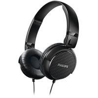 Słuchawki, Philips SHL3070