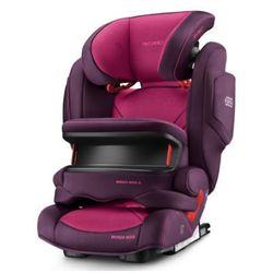 RECARO Fotelik samochodowy Monza Nova IS Seatfix Power Berry