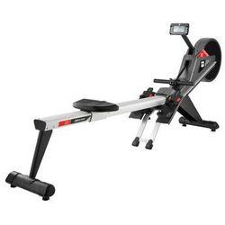 BH Fitness LK5200