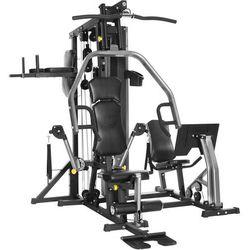 Atlas Horizon Fitness Torus 5