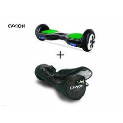 Cavion GO 6.5 + etui Cavion