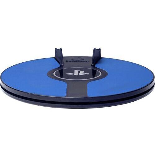 Pozostałe gry i konsole, WEBHIDDENBRAND kontroler nożny PlayStation do gier VR (3dR-PS4-EU)