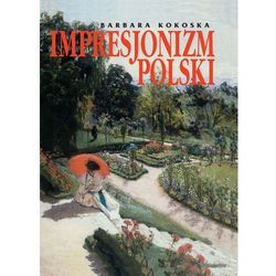 Impresjonizm Polski (opr. twarda)