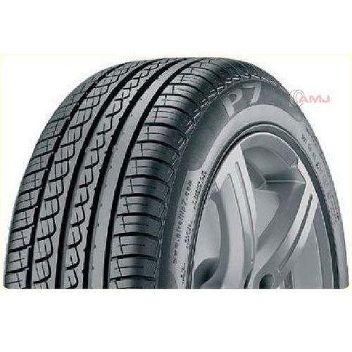 Opony letnie, Pirelli Cinturato P7 245/50 R18 100 W