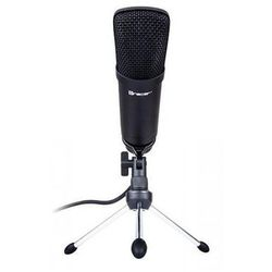 Tracer Zestaw z Mikrofonem Studio Pro Lite