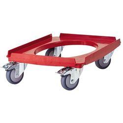 Wózek Camdolly do transportu termosów Cam GoBox