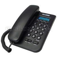 Telefony stacjonarne, Maxcom KXT100