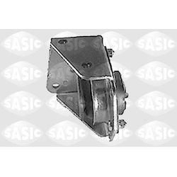 Uchwyt, zawieszenie silnika SASIC 9001315