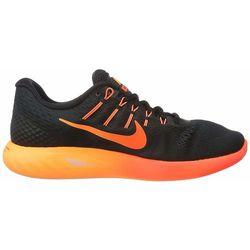 Buty do biegania Nike Lunarglide 8 843725-006